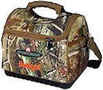 Realtree Igloo Grippers (18 Cans)